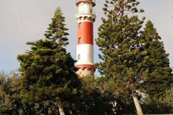 Swakopmund: Things To Do