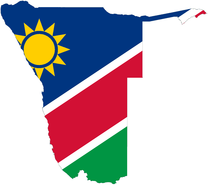 Accommodation in Windhoek, Namibia – Many Options