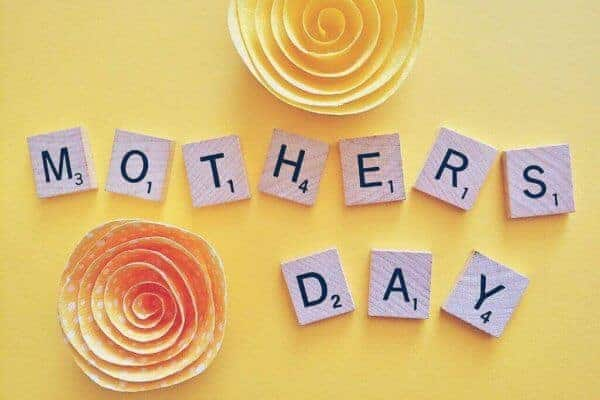 An extra special 2017 Mother's Day treat at Arebbusch Travel Lodge