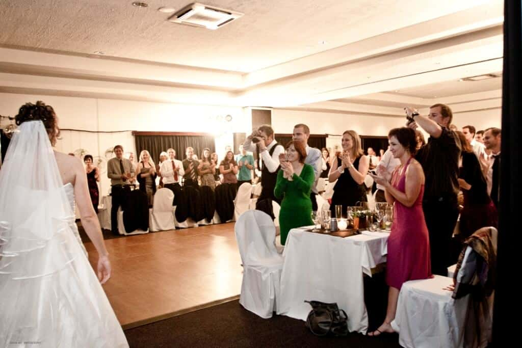 Weddings at Arebbusch Travel Lodge 10